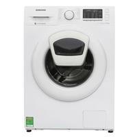 Máy giặt lồng ngang Samsung 9 Kg WW90K54E0UW/SV