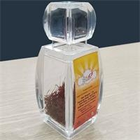 Nhụy hoa nghệ tây Saffron 1g