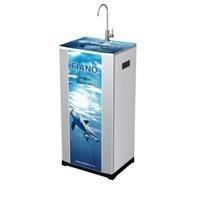 Máy lọc nước Eco Green Fiano Nano Silver 9 cấp lọc