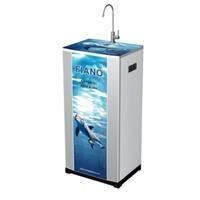 Máy lọc nước Fiano Nano Silver 7 cấp lọc