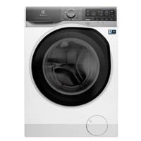 Máy giặt sấy Electrolux 11kg/7kg UltimateCare 900 EWW1141AEWA