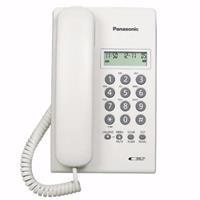 Điện thoại bàn Panasonic KX-T7703