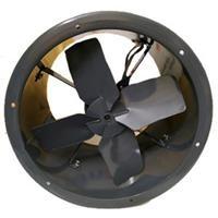 Quạt thông gió công nghiệp tròn Deton TAG 60-4T