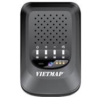 Camera hành trình ô tô VietMap ICAM VM100