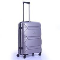 Vali du lịch Sakos Infinity Z26 (24 inch)
