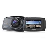 Camera hành trình Papago S70G (có cảnh báo giao thông)