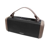 Loa di động Soundmax bluetooth SB206 (new 2019)