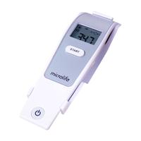 Nhiệt kế đo trán hồng ngoại Microlife FR1MF1