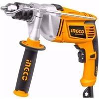 Máy khoan động lực Ingco ID11008E-1