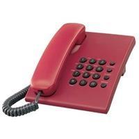 Điện thoại bàn Nippon NP-1202