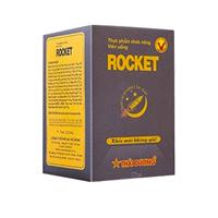 Rocket 10 gói cho nam giới
