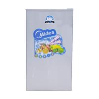 Tủ lạnh mini 68 lít Midea HS-90SN