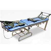 Giường chăm sóc bệnh dùng trong ngành y Nikita B05