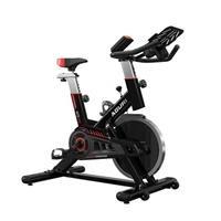 Xe đạp tập Aguri AGS-203