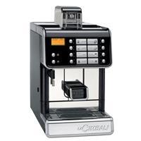 Máy pha cà phê LaCimbali Q10 MILKPS