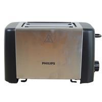 Lò nướng bánh mỳ sandwich Philips HD4825