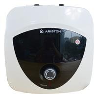 Bình nóng lạnh Ariston AN LUX 6 BE 1.5 FE 6 lít