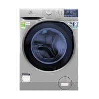Máy giặt Electrolux Inverter EWF8024ADSA Mẫu 2019 - 8kg