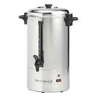 Bình pha cà phê tự động Animo Percostar 6.5