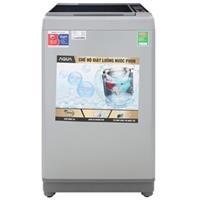 Máy giặt Aqua 9kg AQW-S90CT (Model 2019)