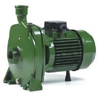 Máy bơm nước ly tâm Sealand K151 (1.1KW)