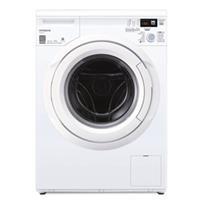 Máy giặt cửa trước 8.5kg Hitachi BD-W85TSP