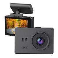 Camera hành trình ghi hình trước và sau cao cấp VietMap C65