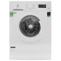 Máy giặt Electrolux EWF8025DGWA Inverter 8kg