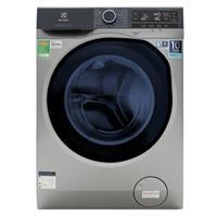 Máy giặt Electrolux Inverter 9,5kg EWF9523ADSA (mẫu 2019)