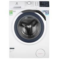 Máy giặt Electrolux Inverter 9kg EWF9024BDWB