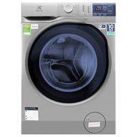 Máy giặt Electrolux Inverter 9kg EWF9024ADSA
