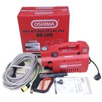 Máy xịt rửa Oshima OS-120