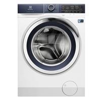 Máy giặt Electrolux 10kg EWF1042BDWA