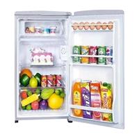 Tủ lạnh Funiki FR-91 DSU