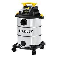 Máy hút bụi công nghiệp khô và ướt Stanley USA-SL19117