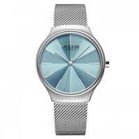 Đồng hồ nữ Julius JA-1199