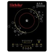 Bếp hồng ngoại cảm ứng Hichiko HC-1602