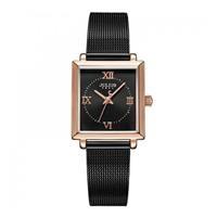 Đồng hồ nữ Julius JA-1202