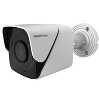 Camera Rifatron BLR1-A102