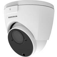 Camera Rifatron TLR1-A102