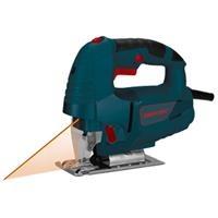 Máy cưa lọng có tia laser Davitec DV1802