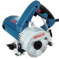Máy cắt bê tông Bosch GDM13-34 (110mm)