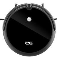 Robot hút bụi QG Technology A3