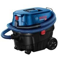 Máy hút bụi Bosch GAS 12-25 PS (12-25 PL)