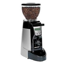 Máy xay cà phê Faema On Demand