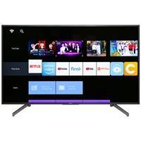 Tivi Sony Smart 4K KD-55X7000G (Mẫu 2019) - 55 inch