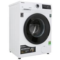 Máy giặt lồng ngang Toshiba inverter TW-BH95S2V-WK 8.5kg