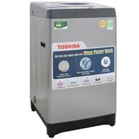 Máy giặt lồng đứng Toshiba AW-J920LV-SB 8,2kg