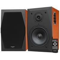 Loa Soundmax BS40/2.0