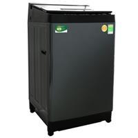 Máy giặt lồng đứng Toshiba inverter AW-DUJ1400GV-KK 13kg
